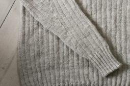 Hailuodon paita